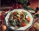 001 food image hor045268i01 150x120