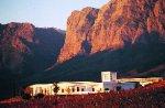 Zuid-Afrika's topwijnen
