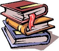 Deventer in de ban van boeken