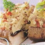 001 food image hor045685i01 150x150