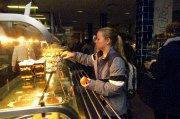 Groei restaurants beroepsonderwijs