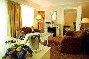 Het lijkt gedaan met de verplichte Benelux Hotelclassificatie