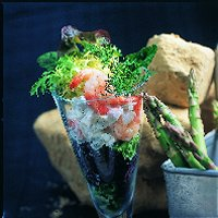 Salade Louise