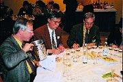 Wijnen uit Côtes de Provence meer dan slobberwijnen