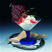 Coupe Mascarpone