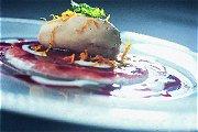 Huub Biro: Koken zonder poespas