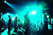 Afterparty's aan banden na twee drugsdoden