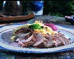 001 food image hor046928i01 150x120