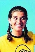 Snackfenomeen 'Cora van Mora' neemt afscheid van televisie