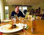 001 food image hor046966i01 150x120