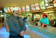 De markt voor halal kipsnacks groeit