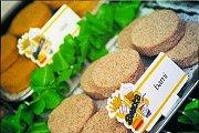Fastfoodbranche biedt consument keur aan alternatieve snacks
