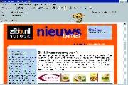 Meer bezoekers met digitale nieuwsbrieven