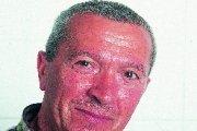 Geraldo Pala