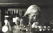 Wina Born (80) overleden