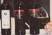 Vinexpo legt wijnveranderingen bloot