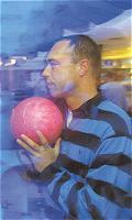 Bowlen, een sport met ballen!