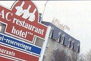 AC-restaurants drastisch op de schop