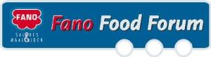 Fano Food Forum Catering Magazine