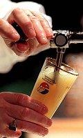 Wiegel: geen accijnsverhoging op bier