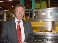 'We willen onze toch al grote klantenkring in Limburg uitbreiden