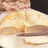 Panir (Arabisch, met zachte kaas)