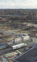 Enschedese horeca na de ramp
