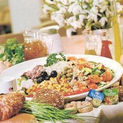 Gasten willen weten wat ze eten