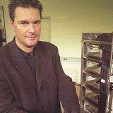 Mertens Group maakt automaten in snackbars euroklaar
