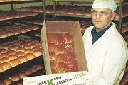 Broodjes van Bakkerij Kamstra in trek