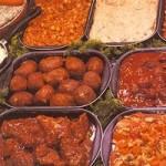 001 food image hor049872i01 150x150