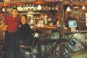 Old Inn – Ottersum