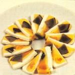 001 food image hor050030i01 150x150