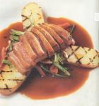 001 food image hor050038i01