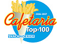 Finaledag Top-100 wordt knalfeest