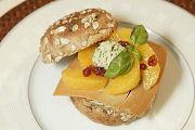 Oproep deelname Lekkerste broodjeswedstrijd