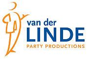 Partycateraar Van der Linde moderniseert
