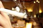 Nederlanders willen rookvrije horeca