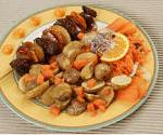 001 food image hor050426i01 150x125
