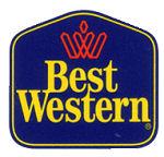 BW grootste hotelmerk in Europa