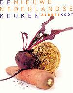 Kookbijbel: De Nieuwe Nederlandse Keuken