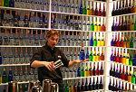 Bar.nl fotoverslag (1)