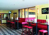 Brasserie Timber's – 't Loo-Oldebroek