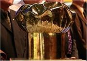 Sfeerverslag prestigieuze wedstrijd om Gouden Koksmuts