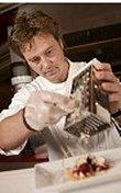 Aceto balsamico: zoetzure smaakmaker