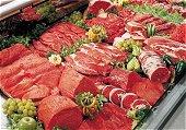 Inkoopprijzen vis en vlees fors gestegen