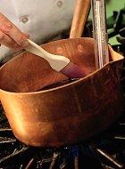 Test uw culinaire kennis!