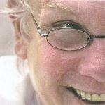 Henk Savelberg