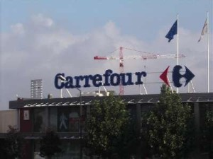 Carrefour 1