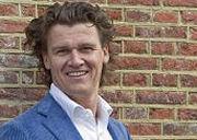 Peter Lute: 'We moeten naar fine dining zonder poeha